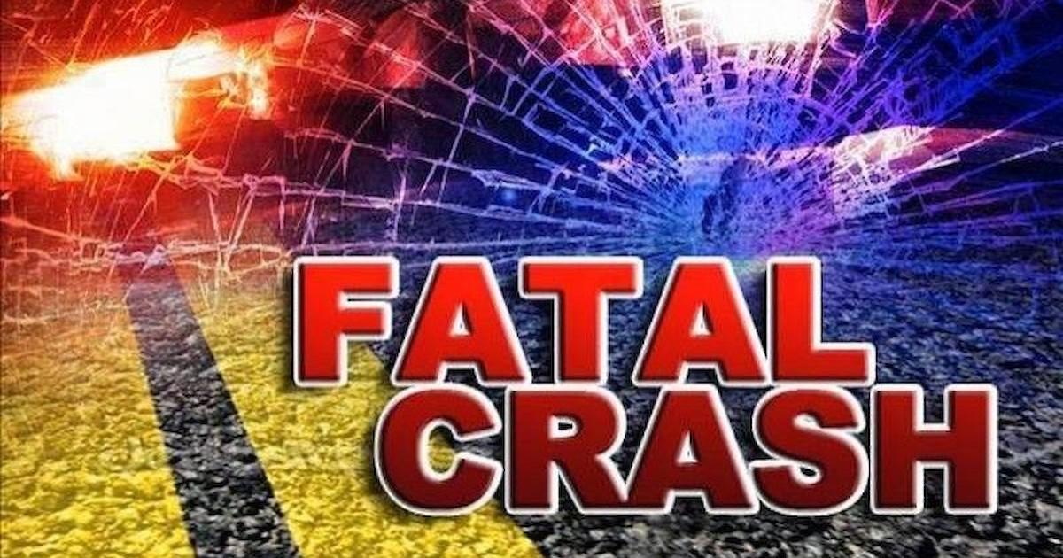 Spooner Man Among 2 Killed In Wyoming Crash   Recent News
