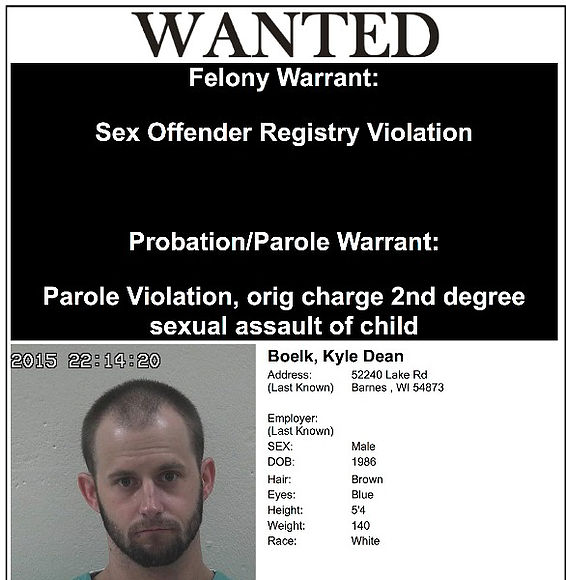 Apologise, but, wisconsin sex offender locations