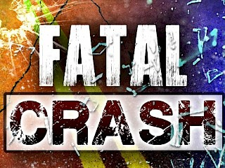 Man Killed in Sawyer County Crash Article Image