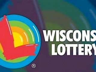 $50,000 Powerball Tickets Sold in Trego, Altoona and Franklin Article Image