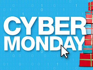 10 Tips for a Budget-Friendly Cyber Monday Article Image