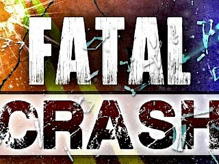 UPDATE: Name of Driver in Fatal Crash Released by Police Article Image