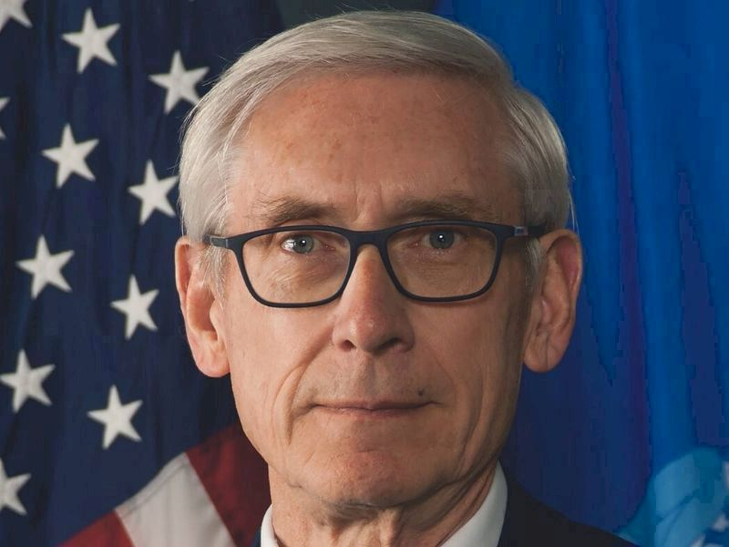 Gov. Evers Announces $25 Million Wisconsin Rental Assistance Program
