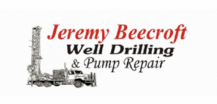 Jeremy Beecroft Well Drilling & Pump Repair