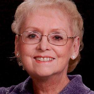 Barbara Rose Campbell Obituaries Drydenwire