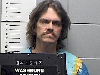 (UPDATE) Arrest Warrant Issued for Spooner Man Charged with 7th OWI