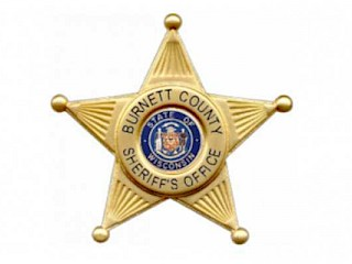 Burnett County Jail Bookings from 4/17 to 4/23