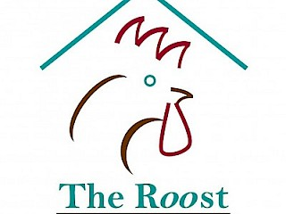 Prom at The Roost: A Night to Remember
