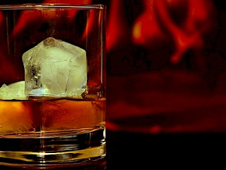 Alcohol Use on the Rise Among Wisconsin Residents 65 and Older