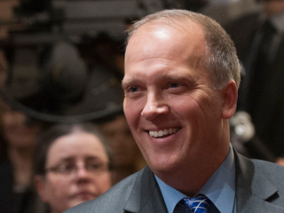 Schimel Seeks to Reinstate Unborn Child Abuse Law Article Image