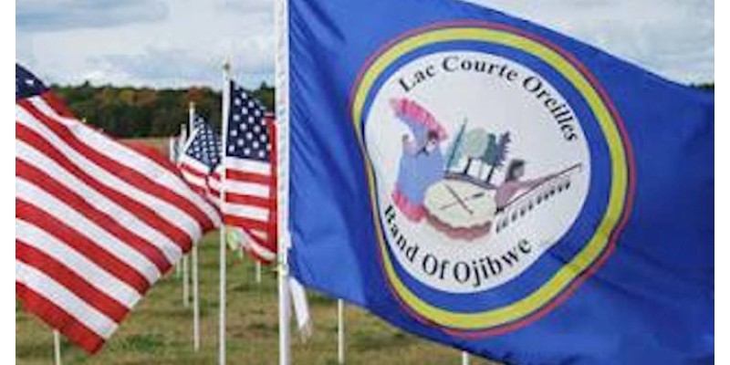 Jobs, Housing & Tribal Finances Among Issues Addressed in First Online Forum for LCO Election