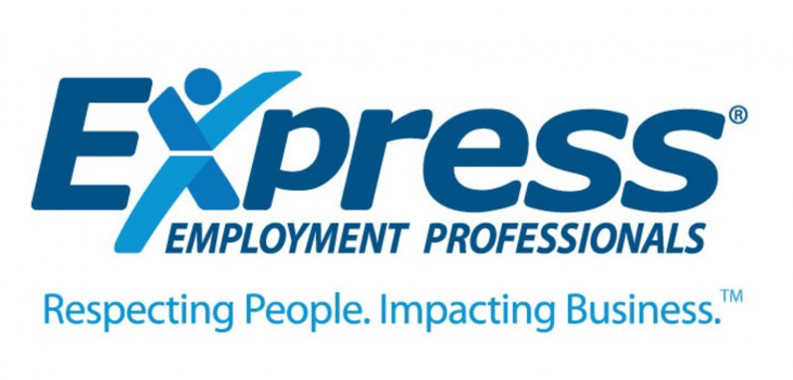 Express Employment Services: Respecting People, Impacting Business