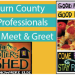 The Washburn County Young Professionals Summer Meet & Greet