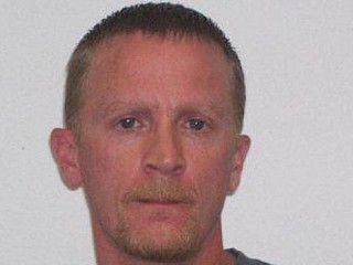 Registered Sex Offender to be Released in Sawyer County