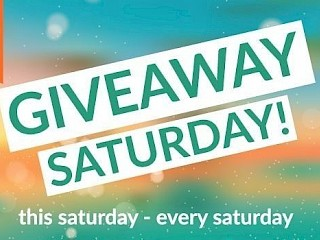 Giveaway Saturday: Winners Announced for Northwoods Hardware Hank Gift Certificates Article Image