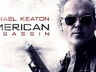 Movie Review: 'American Assassin' Article Image