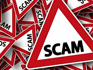 Minong Police Dept. Warns of Phone Scam about Northwood School District Article Image