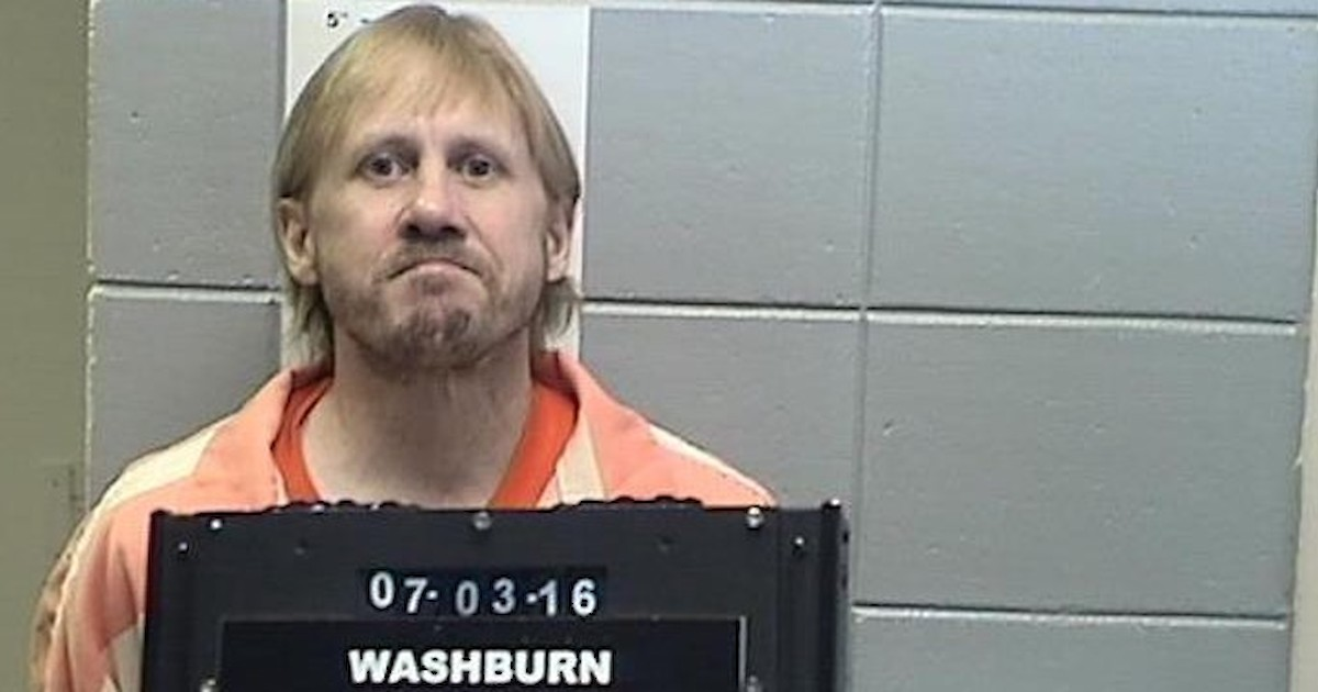 Sawyer County Most Wanted – Wonderful Image Gallery