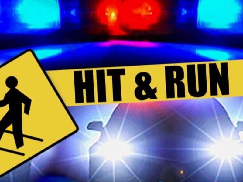 3 Kids 1 Female Adult Killed in Fatal Hit-and Run in Chippewa Co